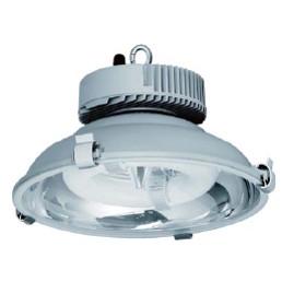 ECOLexs 無電極ランプ