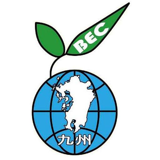 有限会社ベック九州
