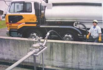 バイオ燃料添加剤 ルブリコン